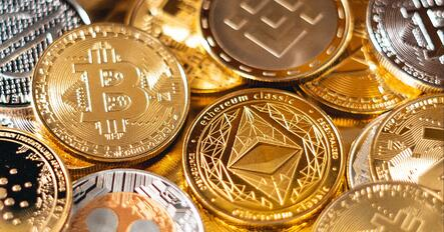 FINSUM + Magnifi: Crypto Just Crossed a Big Hurdle to Mainstream Adoption