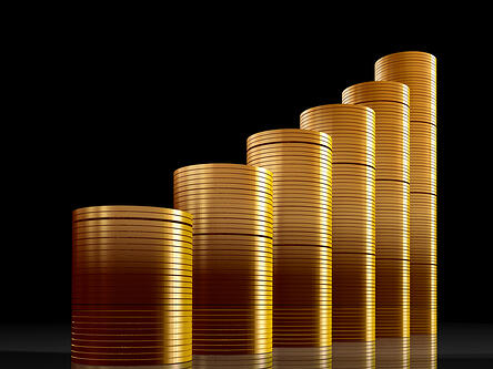 FINSUM + Magnifi: Wells Fargo Says Stage is Set for Gold