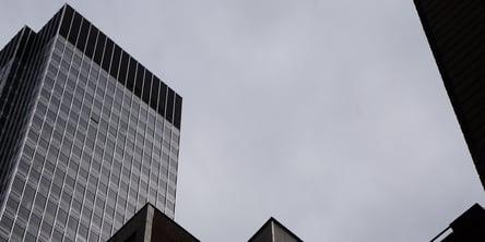 FINSUM + Magnifi: Real Estate Set for Pandemic Bounceback
