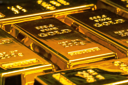 FINSUM + Magnifi: Gold Bullish but Eyes Still on Inflation