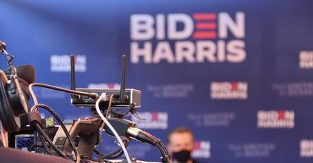 FINSUM + Magnifi: Biden May Close This Retirement Loophole