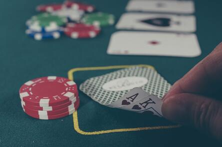 FINSUM + Magnifi: Be Careful of the Suffocated Junk Bond Market
