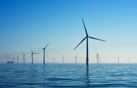 FINSUM + Magnifi: European Central Bank Takes on Climate Change