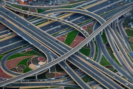FINSUM + Magnifi: Biden's Infrastructure Bill Has Big Implications