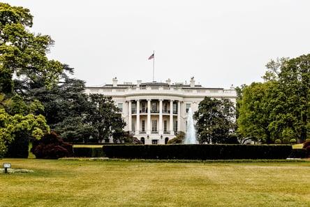 FINSUM + Magnifi: Biden's Got a New Tax 'Compromise' for the Wealthy