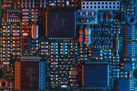 FINSUM + Magnifi: Nvidia Acquisition Proposal Extends Bullish Run