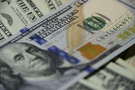 FINSUM + Magnifi: The Bond Market Has a Big Correction Looming