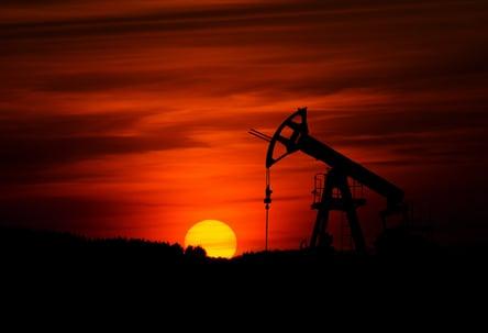 FINSUM + Magnifi: Energy Stocks Wall Street Loves as Crude Oil Peaks