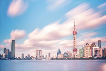FINSUM + Magnifi: Supply Chain Disruption Could Bring Trade Back to China