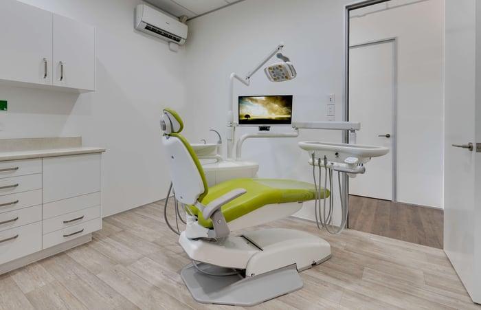 Lynfield Dental