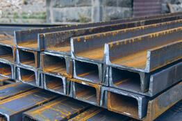 Steel Construction - Web (6)