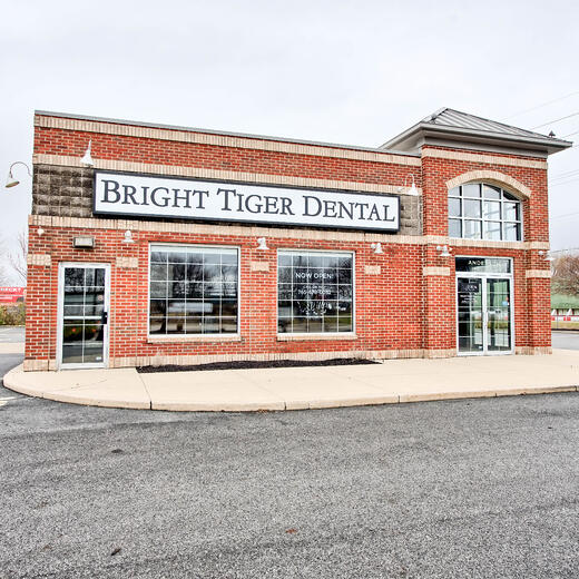 anderson-dental-exterior-front