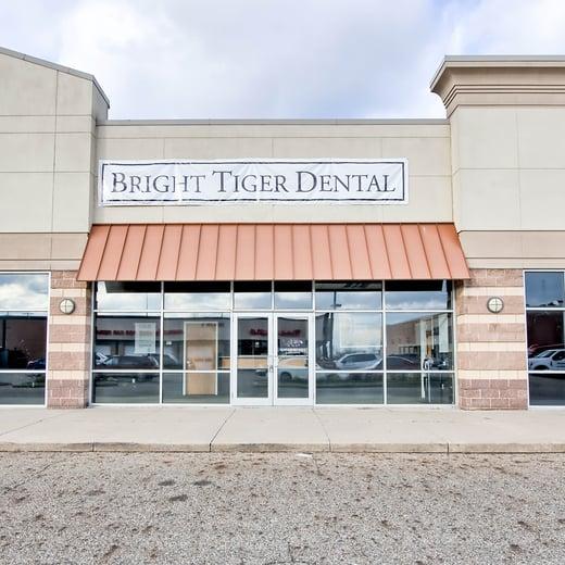 canton-dental-exterior-front