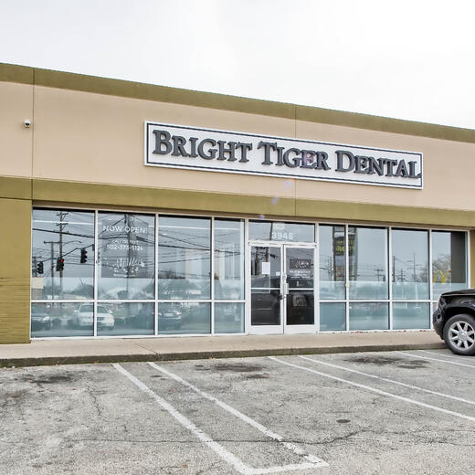hikes-point-dental-exterior-front