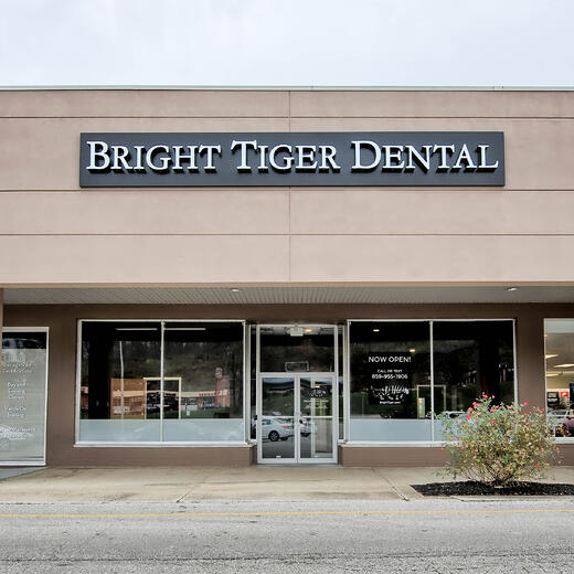 newport-dental-exterior-front