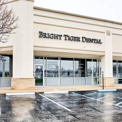 richmond-road-dental-exterior-front