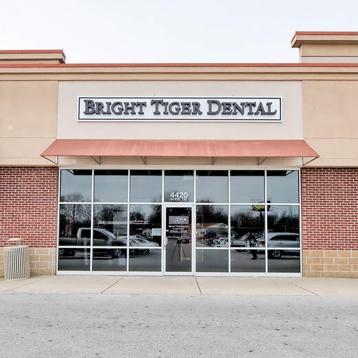 shively-dental-exterior-front
