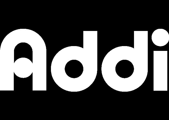 LogoAddi