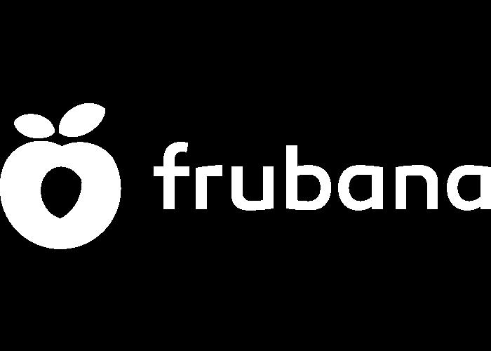 LogoFruaban