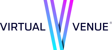 logo VV