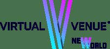 logo VVNW