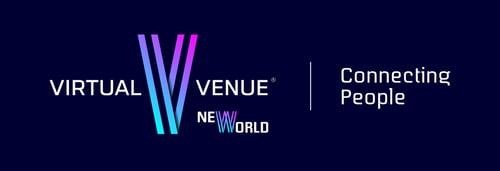 logo VV new world