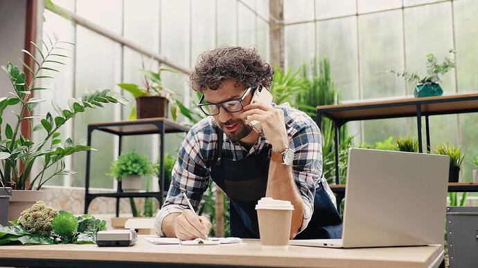 7 Biggest Payroll Mistakes that Hurt a Small Business and How to Avoid Them