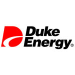 Duke Energy, Duke Energy generation