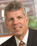 Michael A. Smith, Board of Directors, MSSI Board of Directors
