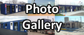 Photo Gallery, MAC Photo Gallery, MAC Portal Photo Gallery