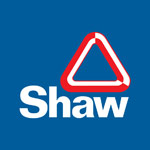 shaw, shaw construction, shaw industrial construction