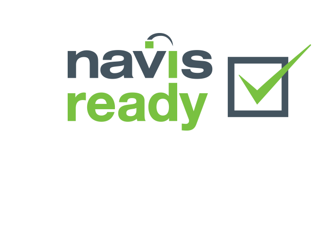 Navis-Ready