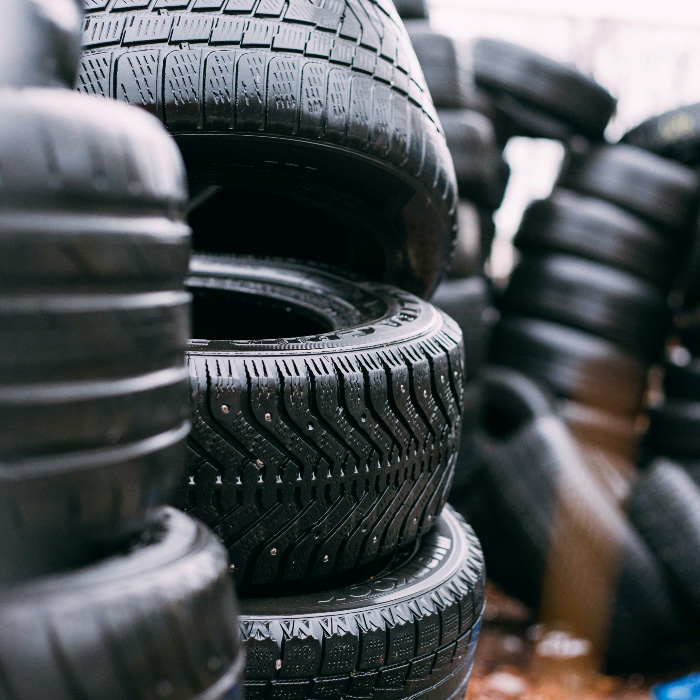 avoid-waste-tire-production-1