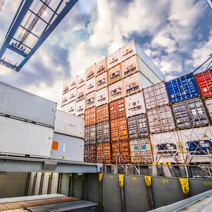 identecsolution_container-cargo-transfer_1080x1080