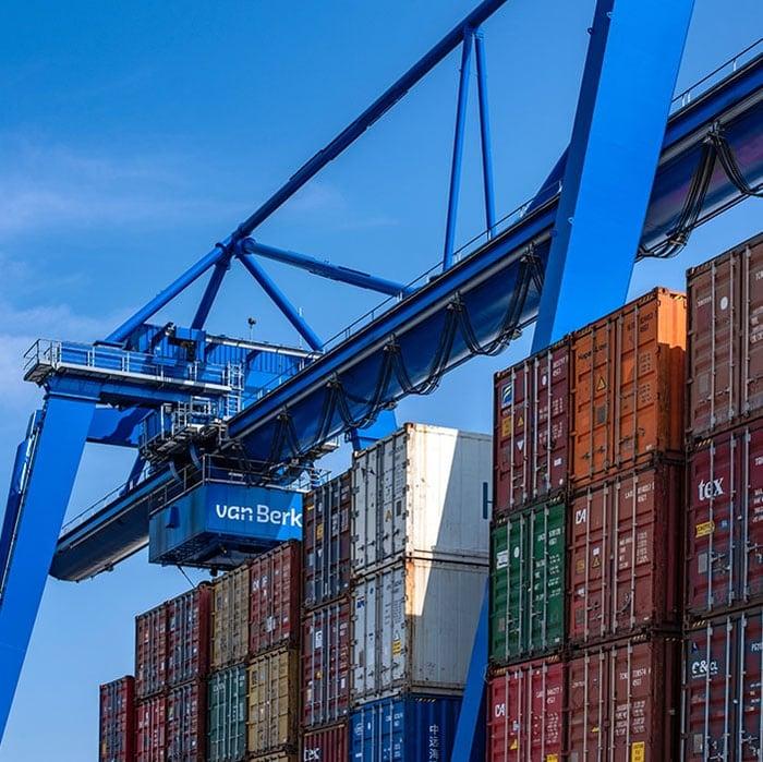 container-management-port