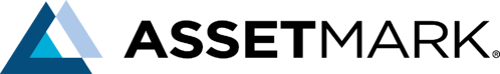 assetmark-logo