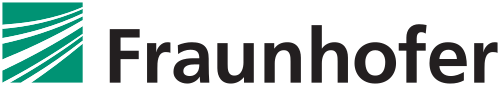 500px-Fraunhofer-Gesellschaft_2009_logo