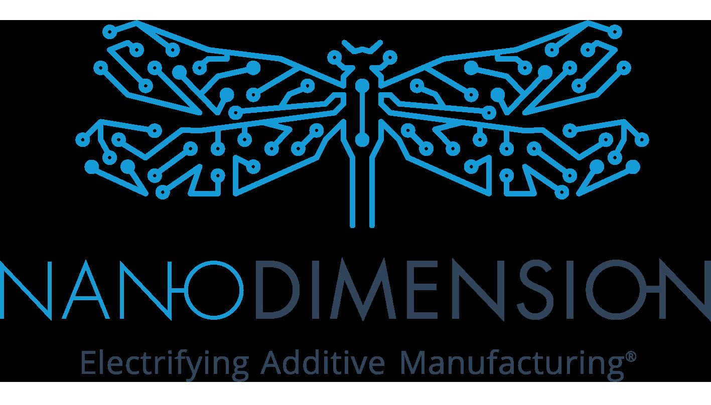 Nano Dimension Logo Blue on Transparent Background (1)-2