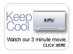 Keep Cool movie