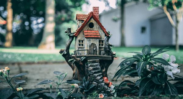 Hauskauf: Wie viel darf das Eigenheim kosten?