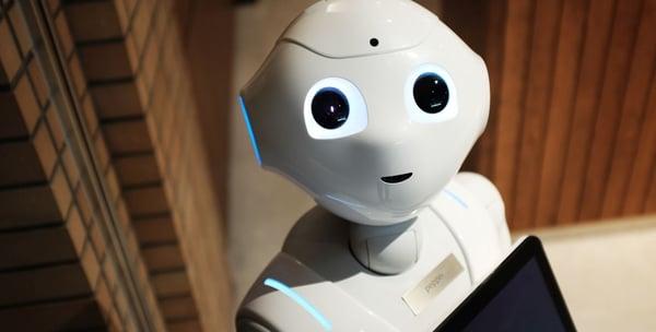 Wie sicher sind Alexa, Sprachassistenten und Co.?