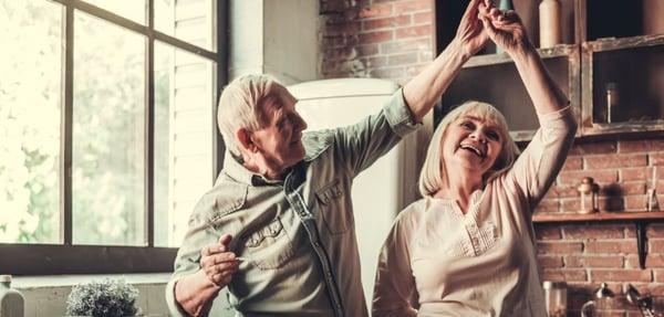 Rentenauszahlung: So kriegst du deine AHV