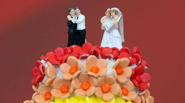Ehe für alle – was bedeutet das? Die häufigsten Fragen.
