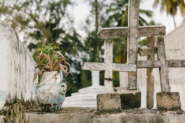 Anordnungen im Todesfall: Vorlage und wichtigste Punkte