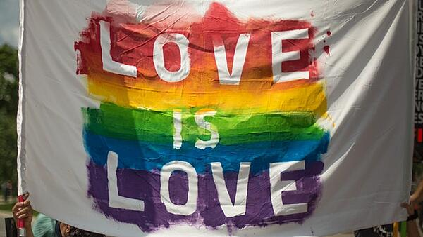 Umfrage: Vorsorgesituation bei LGBTQ+ Personen #idahobit21