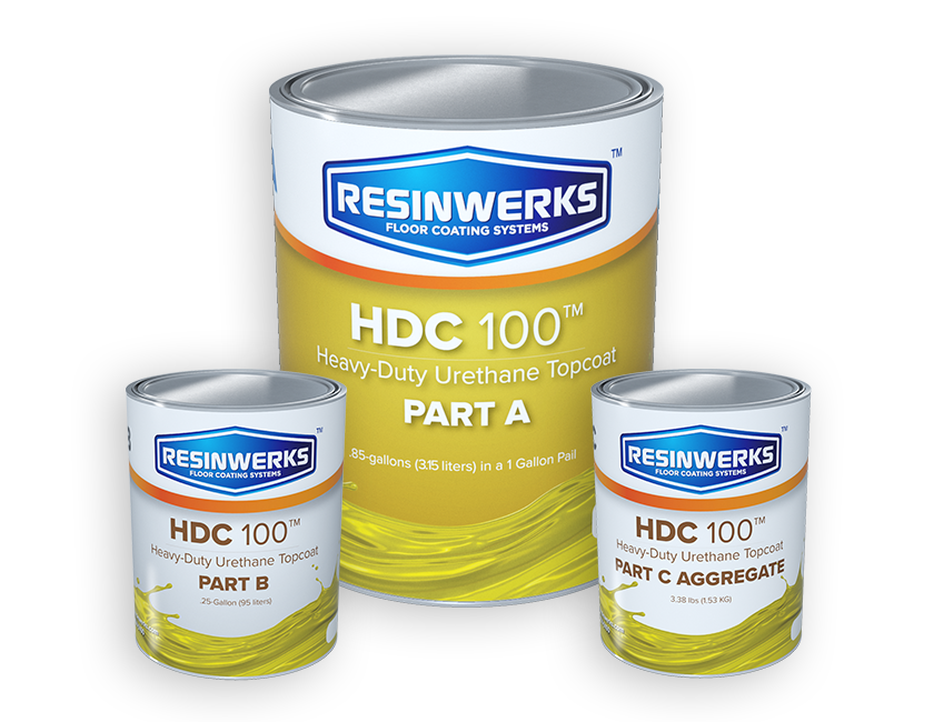 product-rendering-small-hdc