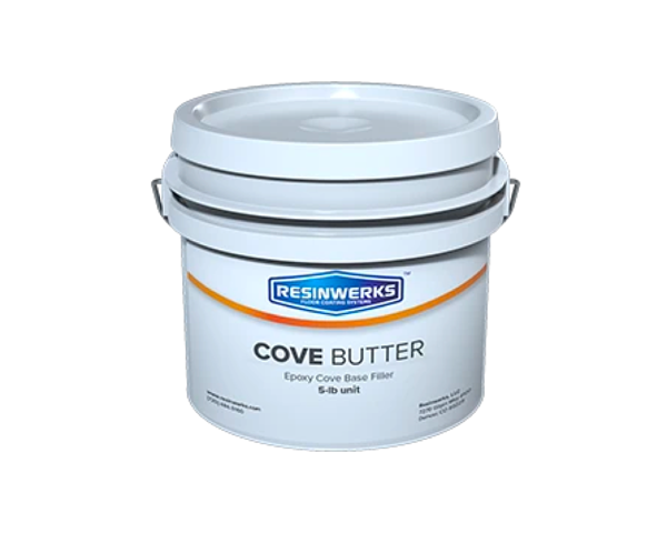 resinwerks cove butter thickening agent 01-for-floor-coatings