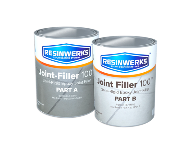 resinwerks semi rigid concrete joint & cove binder 1