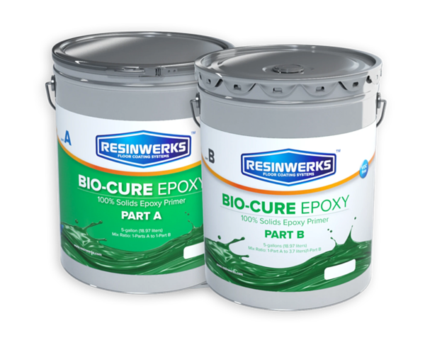 bio based 100% solids epoxy 01