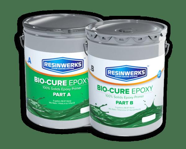 resinwerks bio cure epoxy 01